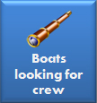 [-Boats Looking For Crew-]